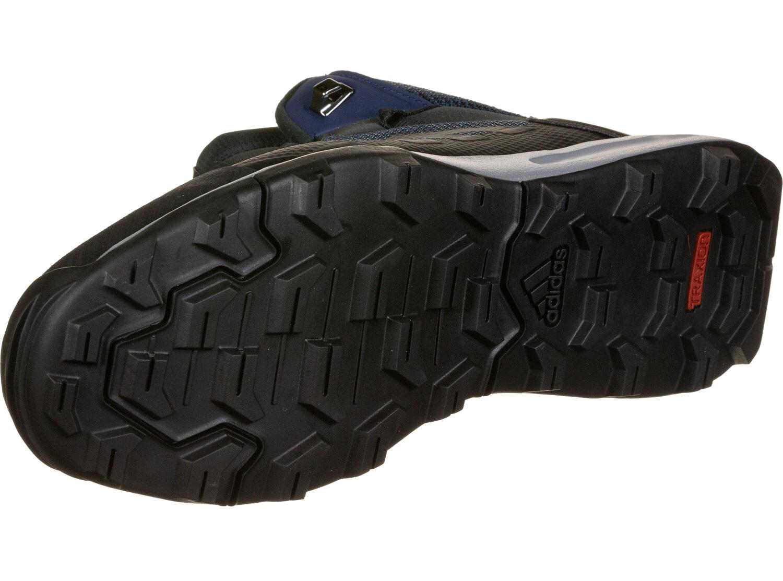 adidas TERREX Tivid ClimaProof Outdoor Middelhoge Schoenen Heren, navy
